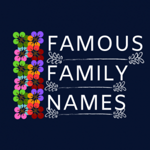 cropped-Famousfamilynames-sub-logos-2-1.png