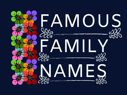 cropped-Famousfamilynames-sub-logos-2.png